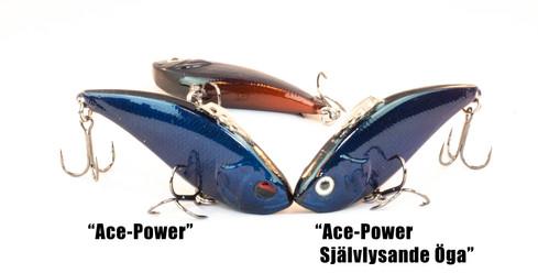 Ace-Power samling1.jpg
