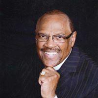 Rev. Philip Reid
