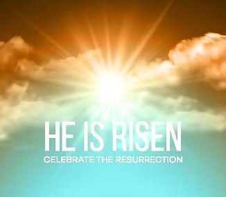 he is risen2.jpg