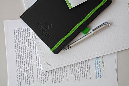 frequi_Webseite2020_Banner%20BLOG1_edite