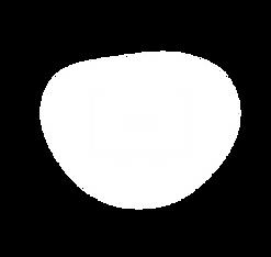 Webseite_Mitte 2021_Icon Entwickler_Vers