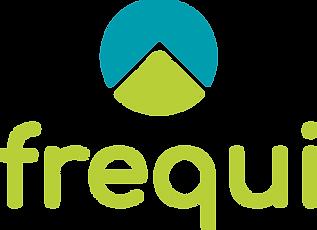 frequi_Logo_BUNT_edited.png