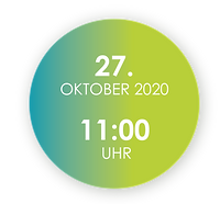 Webinar_frequi_Oktober 2020_Anmeldeformu