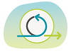 Webseite_Mitte 2021_Icon Agil02.png