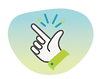 Webseite_Mitte 2021_Icon Standard.png