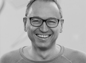 Interview mit dem Ideengeber und Architekt der Sprache storm – Lars Laegner