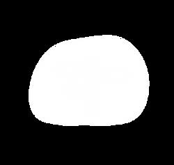 Webseite_Mitte 2021_Icon Entscheider.png