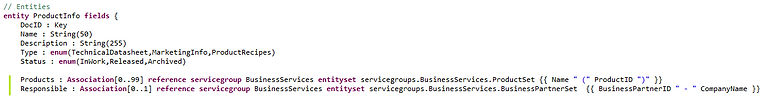 storm-tutorial4-syntax-odata-partner.png