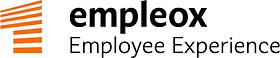 empleox_logo.png