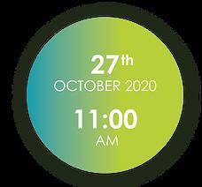 Webinar_frequi_Oktober 2020_EN Bubble-10