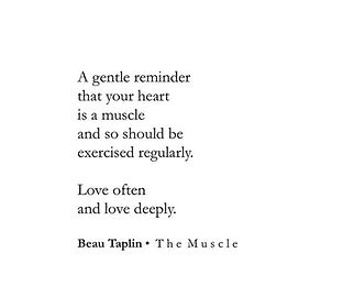 Beau Taplin The Muscle.jpg