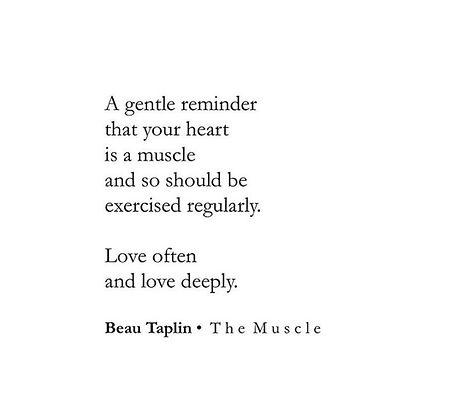 Beau Taplin The Muscle.jpg