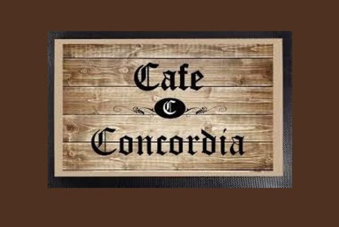 logo cafe concordia.jpg