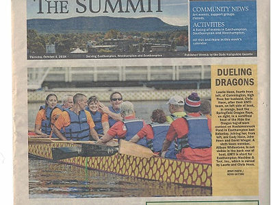 Dragon Boat 2018 The Summit with text_00