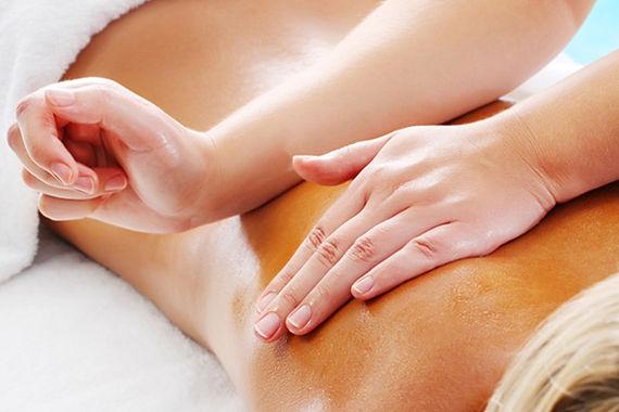 ból kręgosłupa leczenie fizjoterapia rehabilitacja