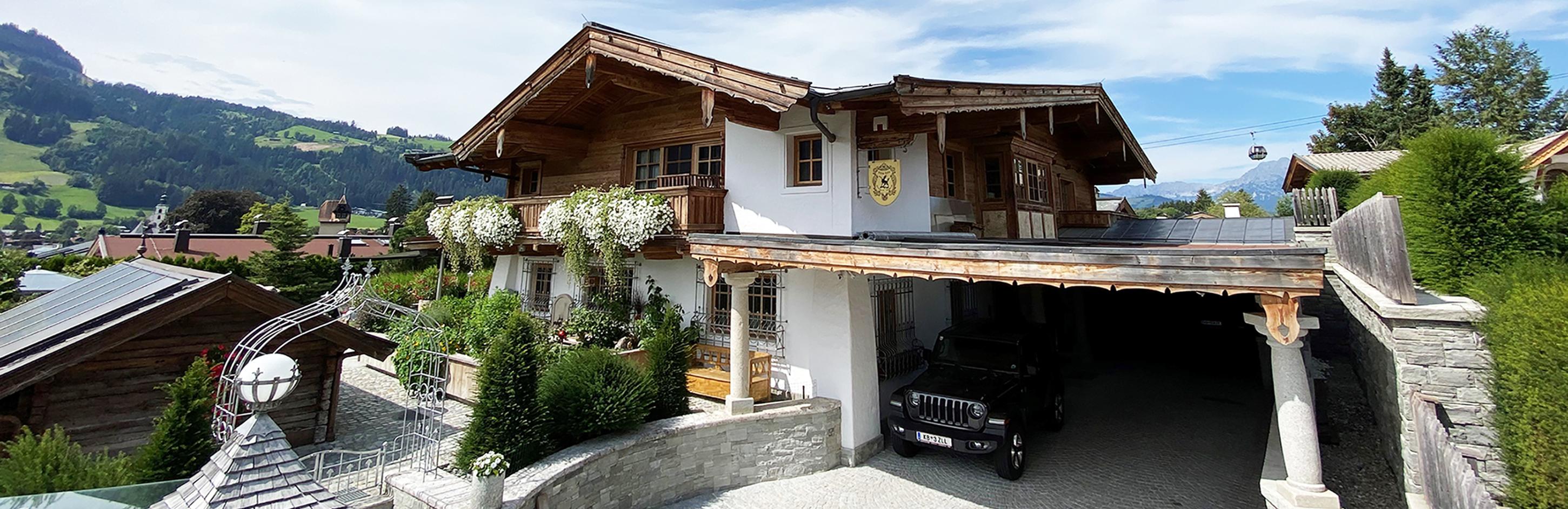 villa-kitz19
