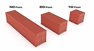 SHIP CONTAINERS.jpg