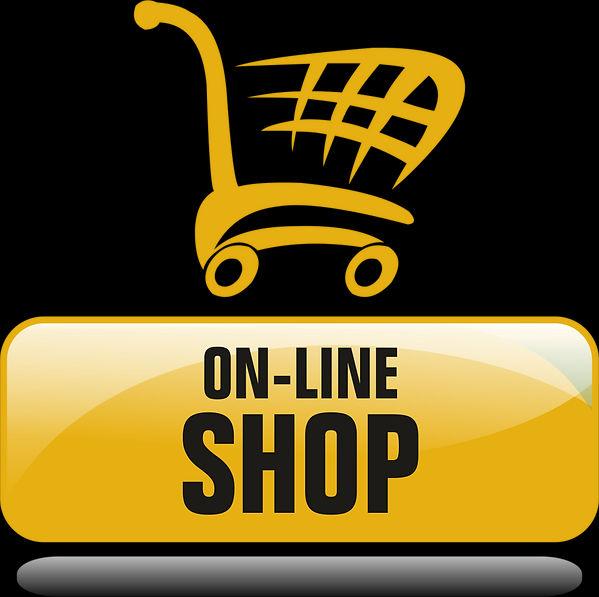 shop-now-icon-.jpg