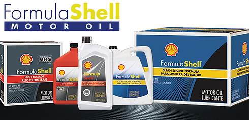 SHELL FAMILY BANNER.png