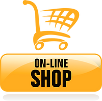 shop-now-icon-_edited.png