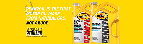 natural gas pennzoil banner.jpg