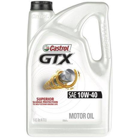 CASTROL GTX 5 QT 10W-40.jpeg