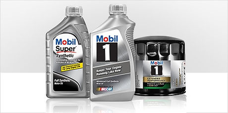 mobil-super-mobil-1-products- banner.jpg