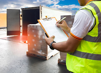 Freight transportation,warehouse courier