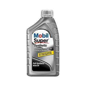 MOBIL SUPER SYNTH 1 QT- PNG .png