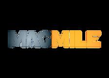 Final Logo-6.png