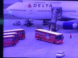 osu  buses arrival.jpg