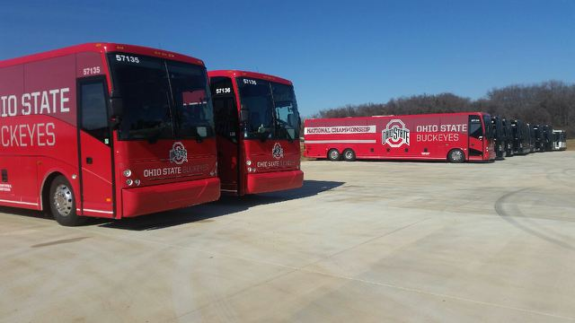 osu buses.jpg