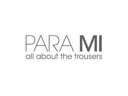 parami_jeans