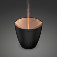 Aroma Diffuser Zoe, Stadler Form, 2020