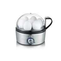 Egg Boiler & more, Solis, 2012