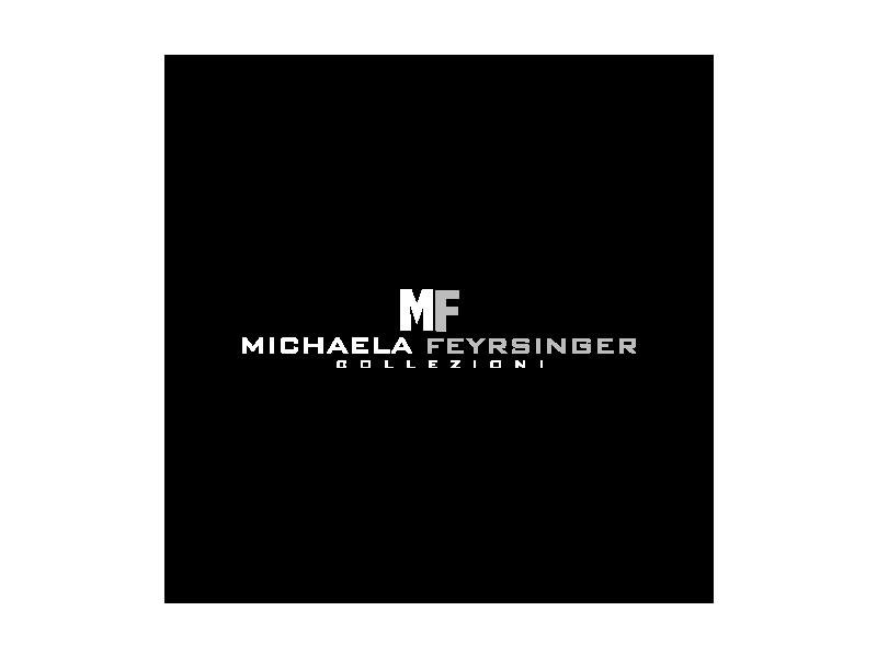michaela_feyrsinger