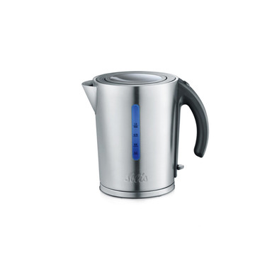 Safe-Touch Kettle Pro, Solis, 2013