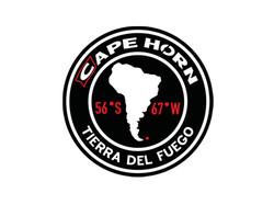 cape_horn