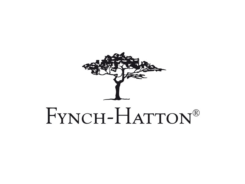 fynch_hatton