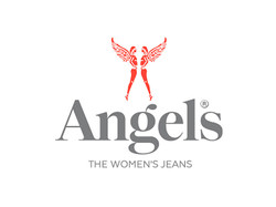 angels_jeans