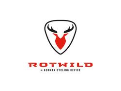 rotwild