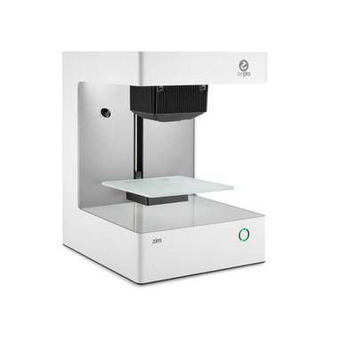 3D Printer Zim, Zeepro, 2014