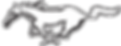 Mustang-Logo-PNG-Transparent-Image.png