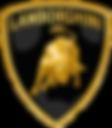 350px-Lamborghini-Logo.svg.png