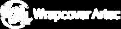 Logo-Wrapcover-Artec-Accueil.png