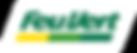 1529423153-logofeuvert2018.png