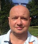 Rudy Gruchy.JPG