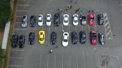 Cars Prestige 28
