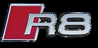black-audi-sports-car-r8-logo-2013-image