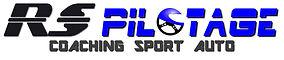 logo_rs_pilotage.jpg